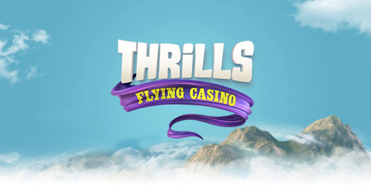 Cirrus casino